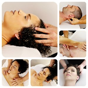 Therapies & Prices. Indian Head Massage